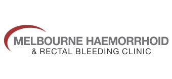 Melbourne Haemorrhoid and Rectal Bleeding Clinic